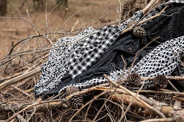 Drita Tekstil